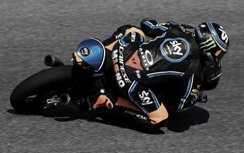 Moto3, Mugello - Doppietta italiana: Migno batte Di Giannantonio