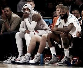 2017-18 NBA team preview: New York Knicks