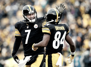 2017 VAVEL USA NFL Roundtable: AFC North season preview and predictions