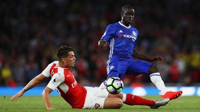 Por mais um título na temporada, Chelsea enfrenta o Arsenal na final da Copa da Inglaterra