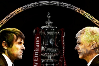 FA Cup, i precedenti di Arsenal e Chelsea nelle finali