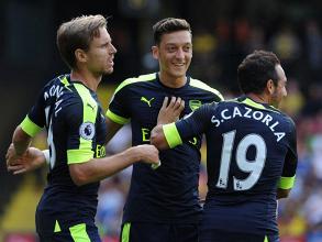 Premier League Preview, 4° giornata