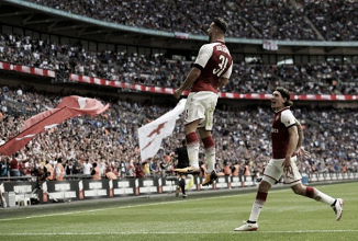 Community Shield - L'Arsenal si aggiudica il trofeo: battuto il Chelsea ai rigori