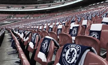 Arsenal-Chelsea, chi si prende la Fa Cup 2017? Le formazioni ufficiali