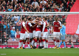 Watford vs Arsenal preview: Gunners look for third successive league win against in-form Hornets