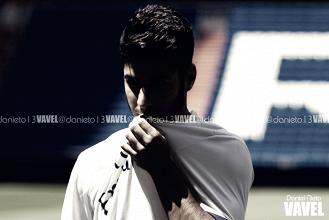 Marco Asensio, el diamante del Real Madrid