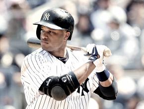 Canó podría regresar a los Yankees