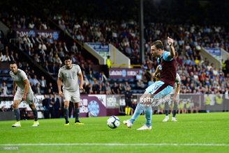 Burnley 2018/19 season preview: Can Burnley continue to defy the odds?