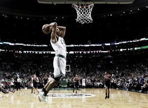 Celtics dominam, vencem Wizards e se aproximam de final da Conferência Leste