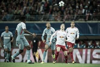 Previa AS Mónaco - RB Leipzig: tres puntos vitales para la supervivencia en el grupo más igualado