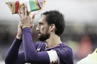 Serie A - Tragedia ad Udine: è morto Davide Astori