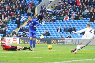 Sunderland vs Hull City Preview: Former Premier League sides clash in relegation six-pointer