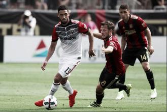Atlanta United vs D.C. United Preview: Atlanta looks to bounce back