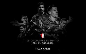 Movimientos rojinegros en el Draft Apertura 2017