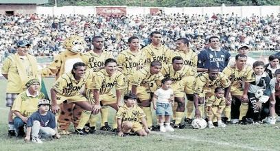 Atlético Bucaramanga y las opciones para disputar torneos internacionales