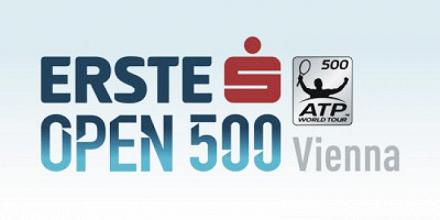 Previa ATP 500 Viena: magnífico cartel para quemar los últimos cartuchos