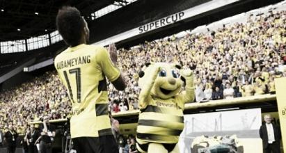 Previa APOEL FC - Borussia Dortmund: batalla por los primeros puntos en Chipre