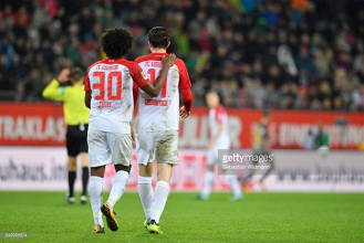 VfB Stuttgart vs FC Augsburg Preview: Fuggerstädter look to make it four consecutive wins at Mercedes-Benz Arena