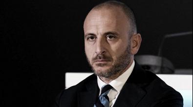 """Ausilio tra Nazionale e Inter: """"All'Italia serve pazienza. Spalletti? Ce lo teniamo stretto"""""""