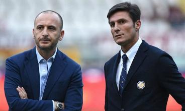 Inter, si apre il casting per il regista
