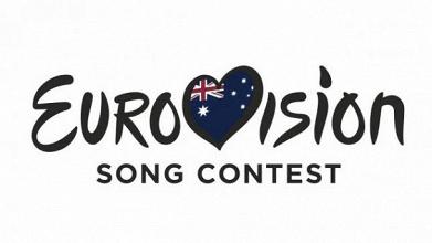 Australia participará por primera vez en el festival de Eurovisión