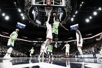NBA, Minnesota regola Lowry e i Raptors. Portland ok contro i Mavs