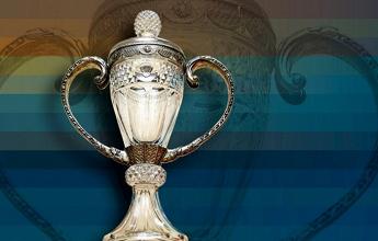 «Зенит» и ЦСКА сразятся за Кубок России