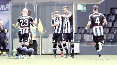 Udinese - Widmer e Babacar al centro dell'attenzione, ma che carosello sugli altri nomi