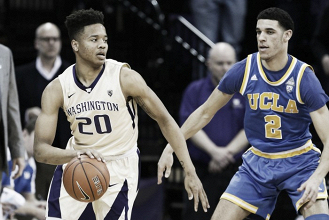 2017 NBA Draft: Roundtable predictions for the first round