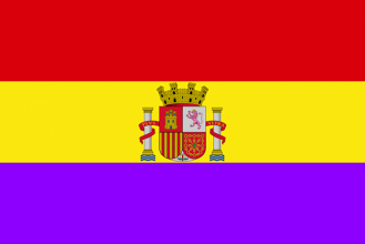República, monarquía y democracia