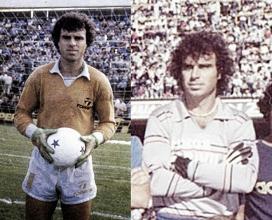 A 36 años del fin del récord de Barisio