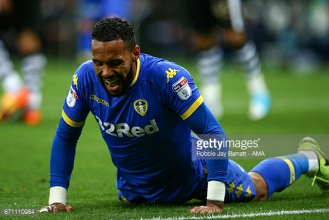Ex-Leeds United defender wanted by Garry Monk