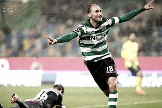 Previa Belenenses - Sporting de Portugal: última bala en la recámara