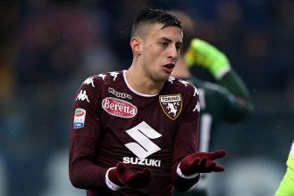 """Torino, Baselli: """"Con Mihajlovic sono rinato, non conosco le intenzioni di Belotti"""""""