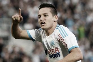Marseille à la relance, Nantes doit confirmer