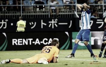 Liga, Villarreal e Malaga steccano la prima