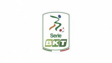 Serie B - La Salernitana vince il primo atto: battuto il Venezia 2-1