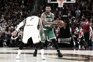 NBA playoffs, i Boston Celtics e il tassello mancante