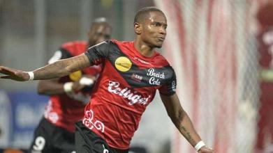 Guingamp -  Lens en direct commenté : suivez le match en live
