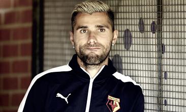 Udinese - Manca solo l'ufficialità per Behrami