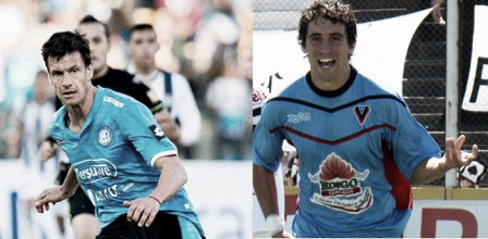 Belgrano - Brown de Adrogué: les llegó la hora