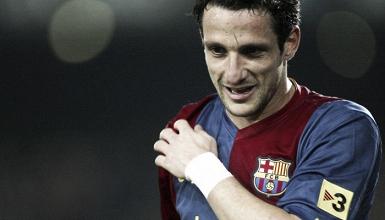 """Juliano Belletti: """"Será una gran oportunidad para ver a jugadores de nivel mundial"""""""