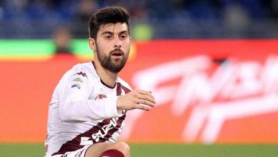 Milan, chiesto Benassi al Torino