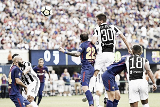 "Juventus, Bentancur: ""Sono pronto"""