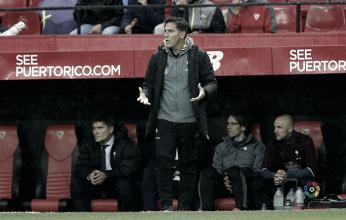 Análisis RC Celta de Vigo: la sensación