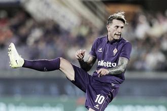 Novo Baggio? Bernardeschi se aproxima de saída da Fiorentina para reforçar Juventus
