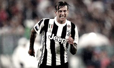 Juventus, scocca l'ora di Bernardeschi?