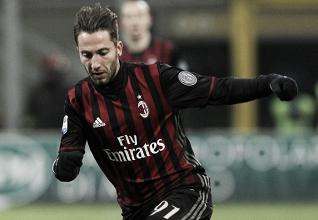 Genoa, trattativa iniziata con il Milan per il ritorno di Bertolacci