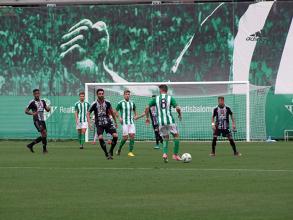 Previa Betis Deportivo - Lorca Deportiva: viejos conocidos para el debut