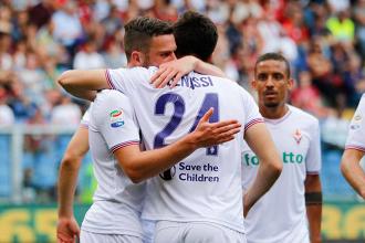 Fiorentina - Cagliari, tre punti d'obbligo. Ultima chiamata per viola e sardi